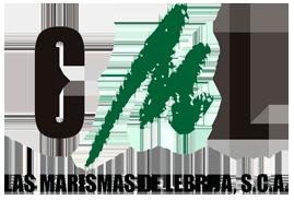 Contacto - Las Marismas de Lebrija