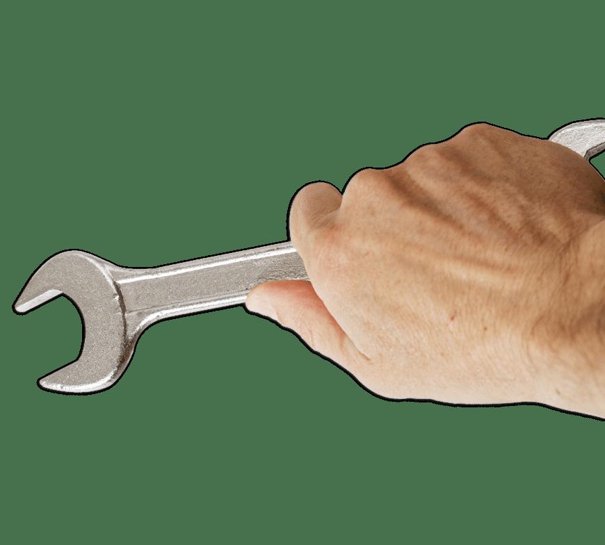 Talleres - Servicios Las Marismas de Lebrija
