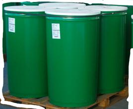Envases de Concentrado de Tomate - Productos Las Marismas de Lebrija